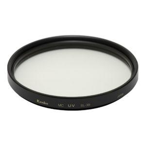 Filter-MC-UV