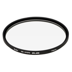 Filter-MC-UV-370-SLIM