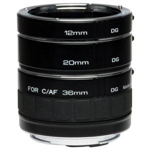 KE-Canon-Nikon-SonyAF