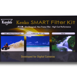 Kenko-SMART-KIT-PACKAGE