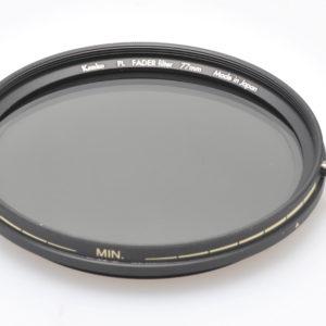 ND-PL-Fader-Filter