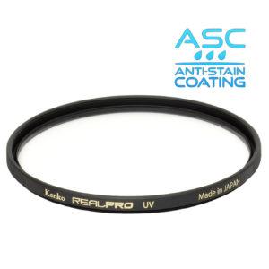 RealPro-MC-UV
