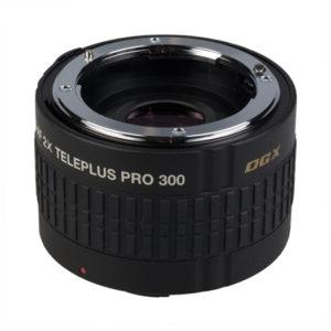 TeleConverter-DGX-Pro300-2x