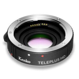 Kenko Teleconverter HD DGX 1.4x